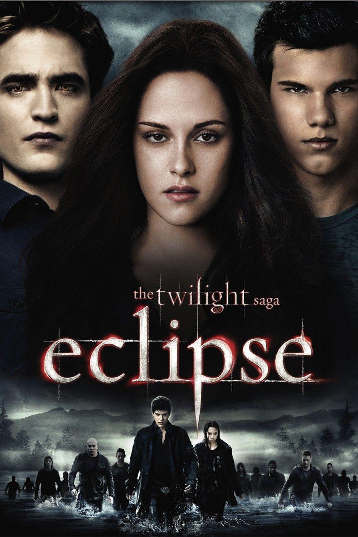 Twilight Eclipse Film Twilight Films Complets Saga Twilight
