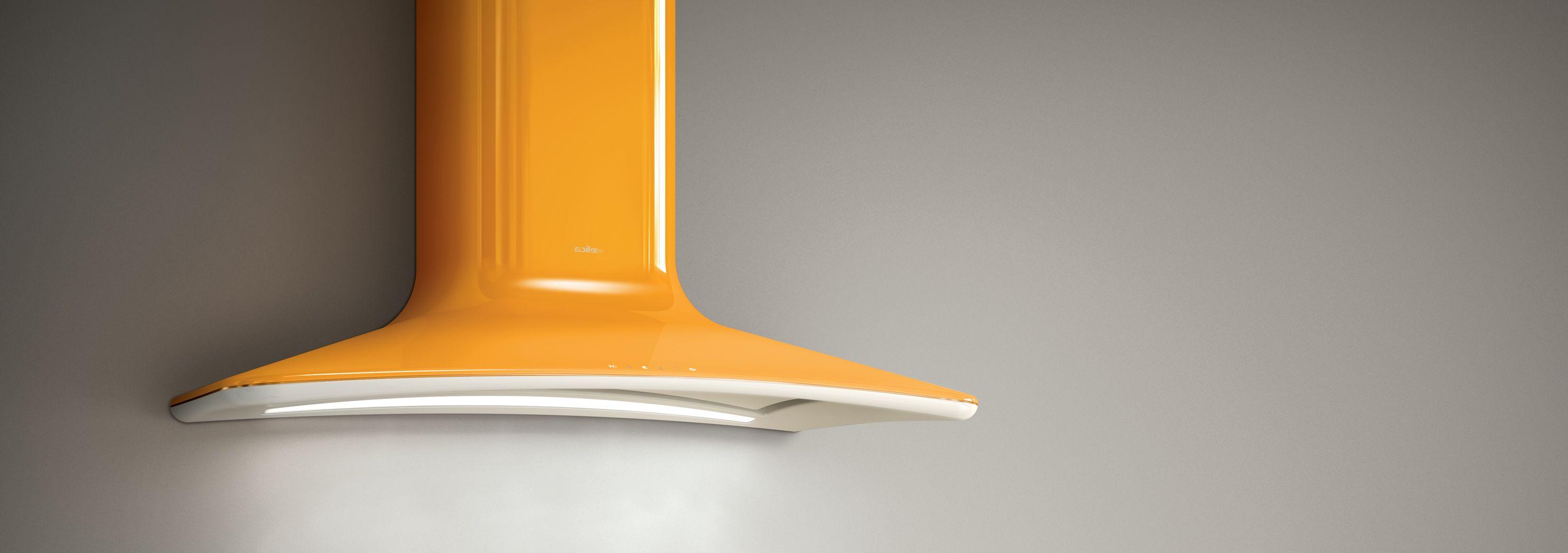 Kitchen Colour Fancy A Bold Addition To Your Kitchen Colour Scheme Elicas Dolce