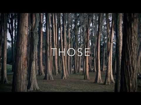 Play Jason Isbell Alabama Pines Lyrics Youtube Music