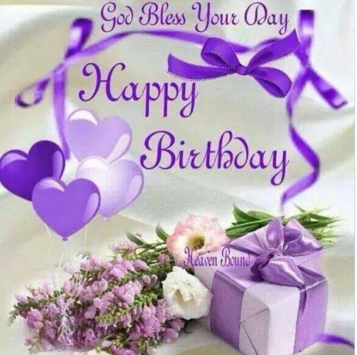 Pin by karla taylor on birthday wishes pinterest happy birthday quotes birthday stuff card birthday happy birthday greetings friends facebook birthday wishes purple hearts happy anniversary purple happy kristyandbryce Choice Image