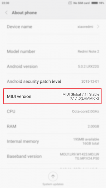 Tech News Hotspot: Tips and Tricks to Solve Common Miui Problems