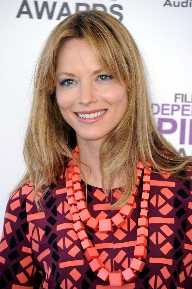 Young Sienna Guillory naked (56 foto and video), Tits, Paparazzi, Selfie, bra 2019