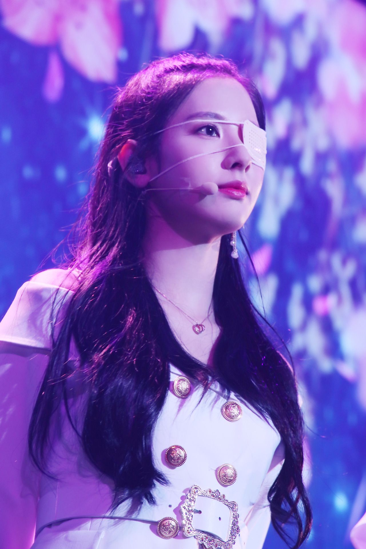 Download All Your Favorite Jpop And Kpop Songs Iomoio Jpop Kpop Jpop Mp3 Music Downloads Cosmic Girls