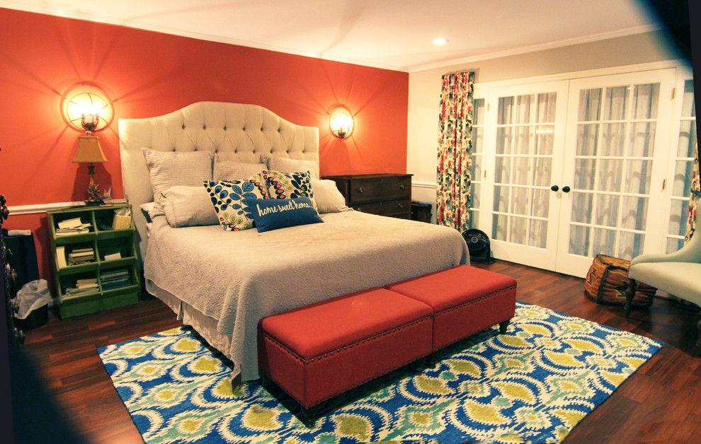 Bedroom Decorating And Designs By Marta Mitchell Interior Design    Greensboro, North Carolina, United
