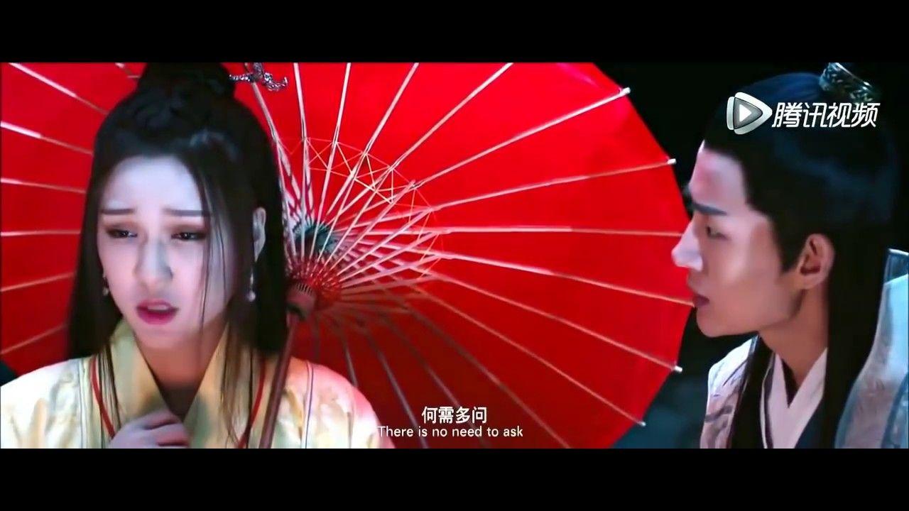 Action movies 2017 kung fu martial arts hot action movies