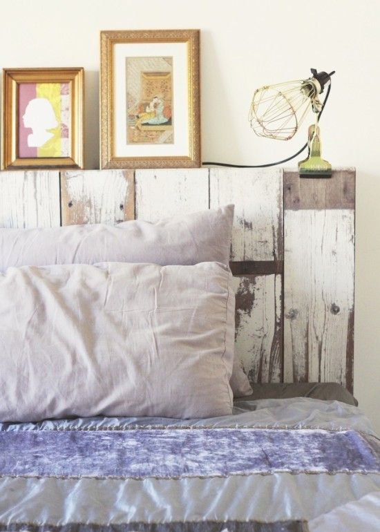 Easy Makeover For The Brimnes Bed Ikea Hackers Wallpaper