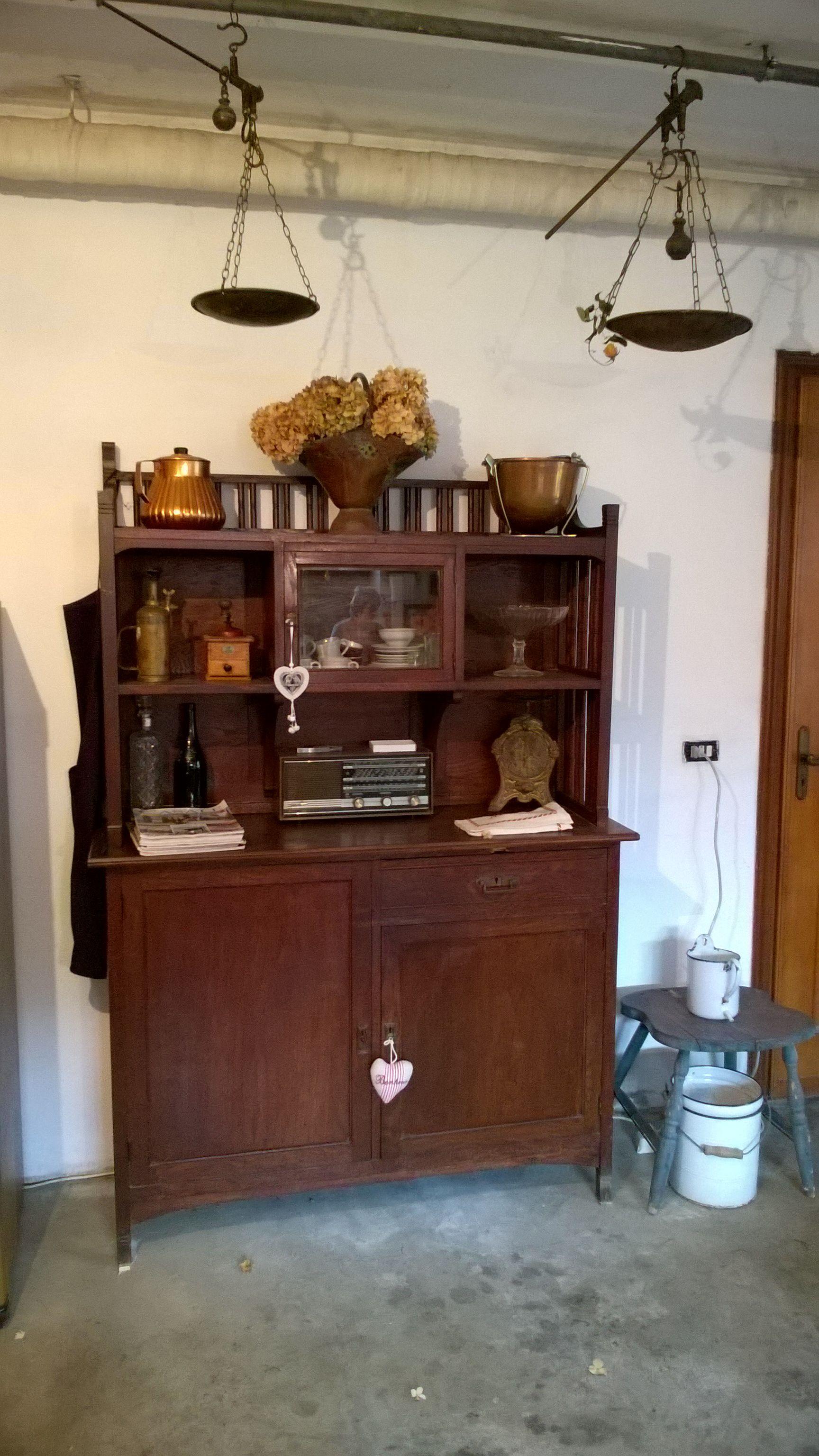 Oggetti vintage per la casa elegant with oggetti vintage for Oggetti vintage per casa