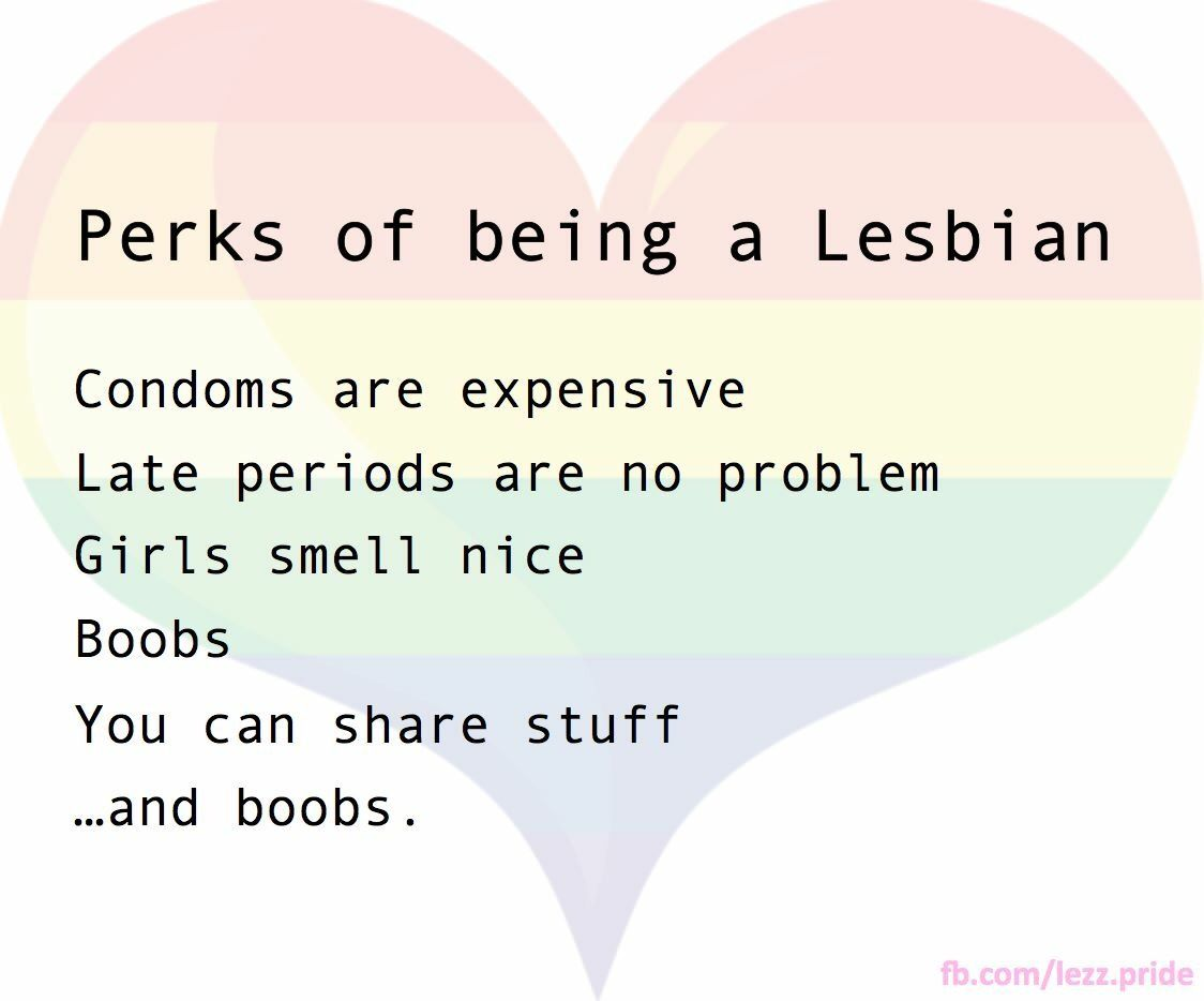 Pin On Sweet Lesbians