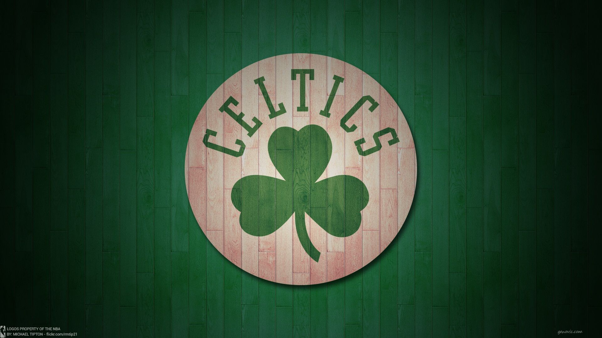 Boston Celtics IPhone Wallpaper 1920×1080 Boston Celtics