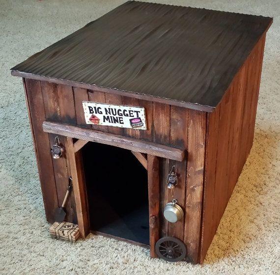 concealed litter box furniture. cat litter box cabinet big nugget mine designer by whiskeycartel concealed furniture r