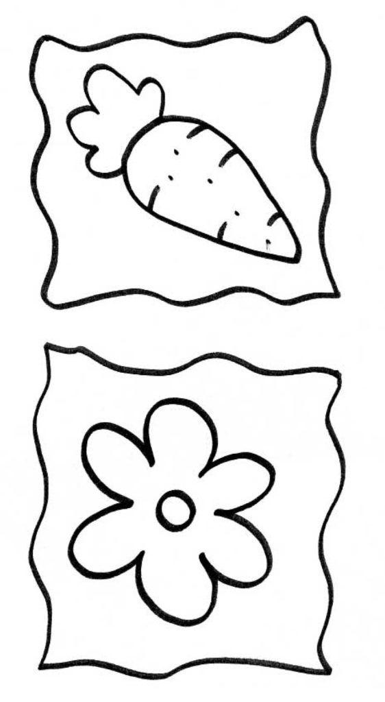 malvorlagen ostern  kostenlose ausmalbilder  mytoys blog