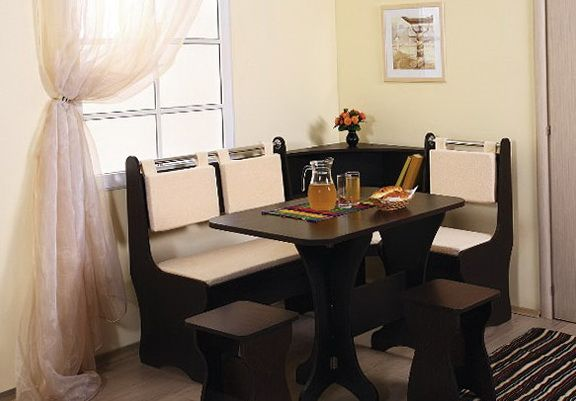 Kitchen Table For Small Spaces Kitchen Table Furniture Ideas