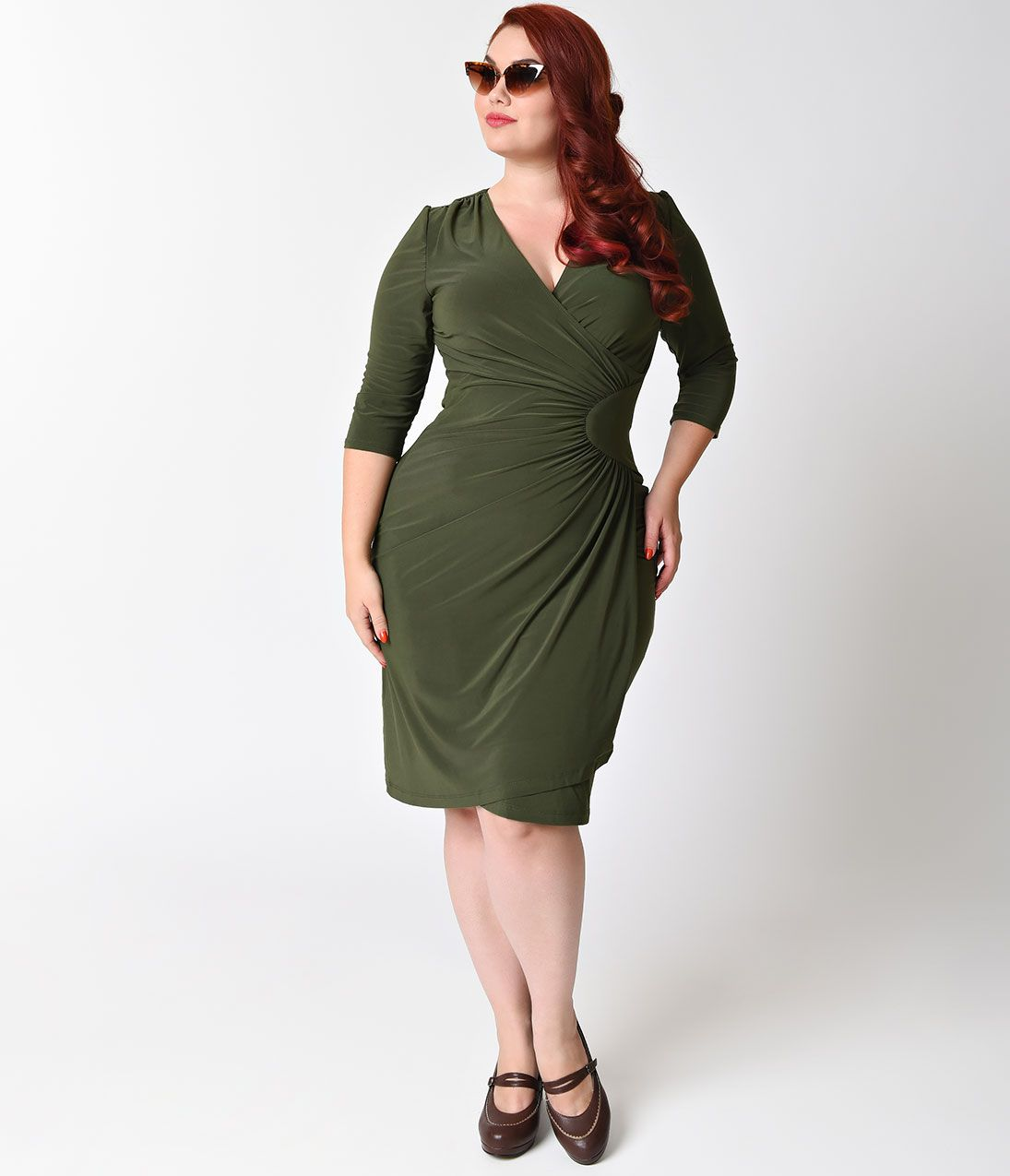 s Dress ideas and Quarter sleeve