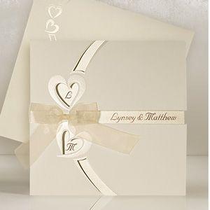 /uploads/thumb/Unique-Wedding-Invitations-UK.jpg