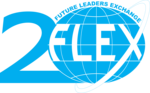 https://flex20.skild.com - In the form of audio, video, or written essay, share your FLEX (Future Leaders Exchange) story! Stories should show the impact of the FLEX program and be inspiring! Submissions may come from current program students, alumni, current and previous host families, and all FLEX staff and volunteers!