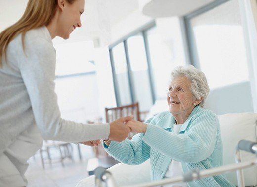 An Aged Care loan offers flexible terms and you have the option not to pay regular payments. It may also have a much lower impact on both the Daily Means Tested fee and your Aged Pension, compared to selling your home to pay for aged care. Aged Care loan offers flexible terms and you have the option not to pay regular payments. It may also have a much lower impact on both the Daily Means Tested fee and your Aged Pension, compared to selling your home to pay for aged care.