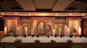 Image result for wedding decoration in kolkata amol pinterest image result for wedding decoration in kolkata junglespirit Images
