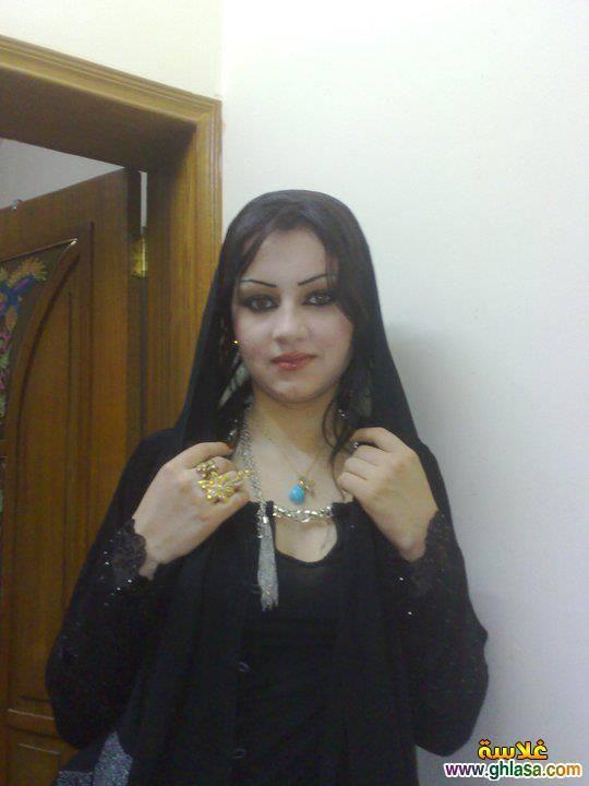 صور اجمل نساء فى مصر 2017 صور احلى بنات مصرية للتعارف 2017 Do Php Img 33009 Beautiful Arab Women Beautiful Iranian Women Girls School Hairstyles