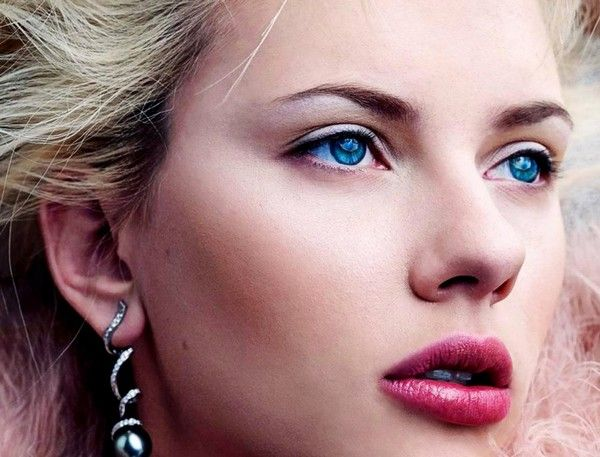 lip color for fair skin and blonde hair - Google Search ...