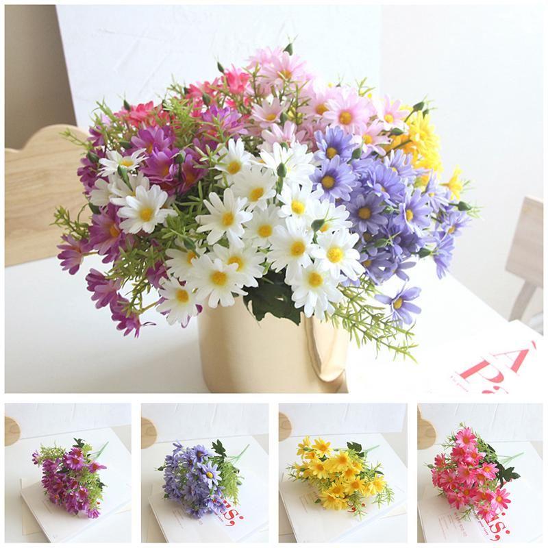 Pin Oleh Anggita Arum Di Preferidos Gambar Bunga Bunga Aster