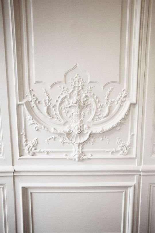 ethereal aesthetics ivory interior wall molding design on wall trim id=25185