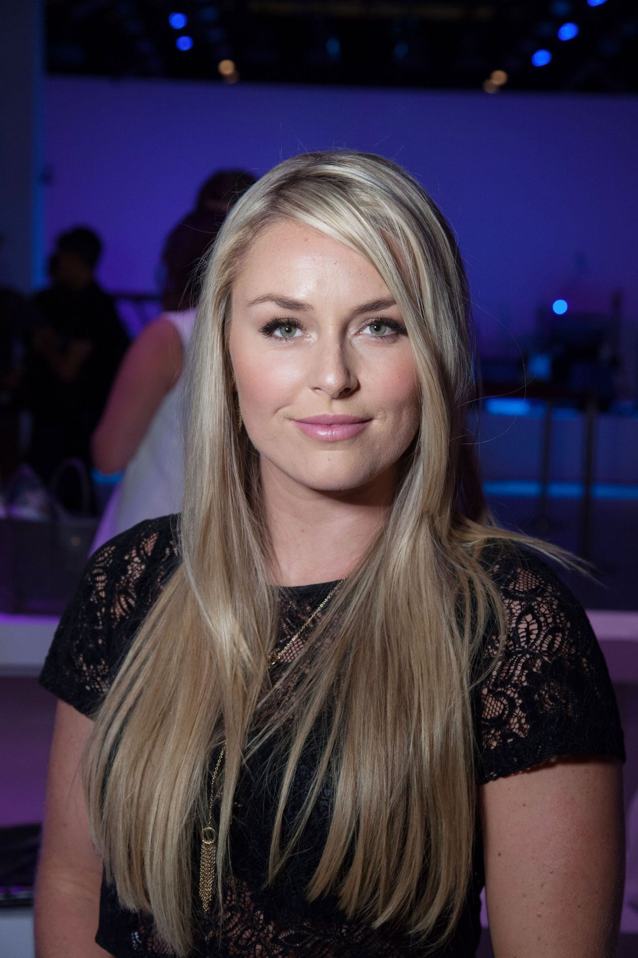 Hot Lindsey Vonn naked (45 foto and video), Sexy, Leaked, Boobs, cleavage 2015