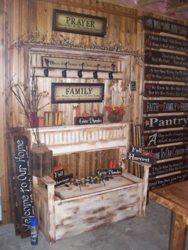 Primitive Decor Catalogs | THE COUNTRY BARN  PRIMITIVE/COUNTRY HOME DECOR  STORE! In
