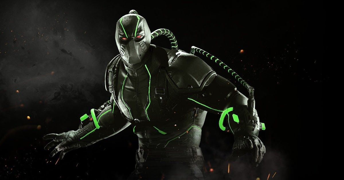 Bane Full Hd Wallpaper And Background 1920x1080 Id 827330 Injustice 2 Characters Injustice 2 Bane
