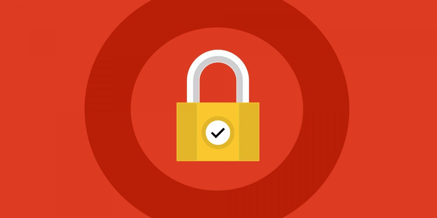 How To Use Lets Encrypt To Install Free Ssl Certificates On Your