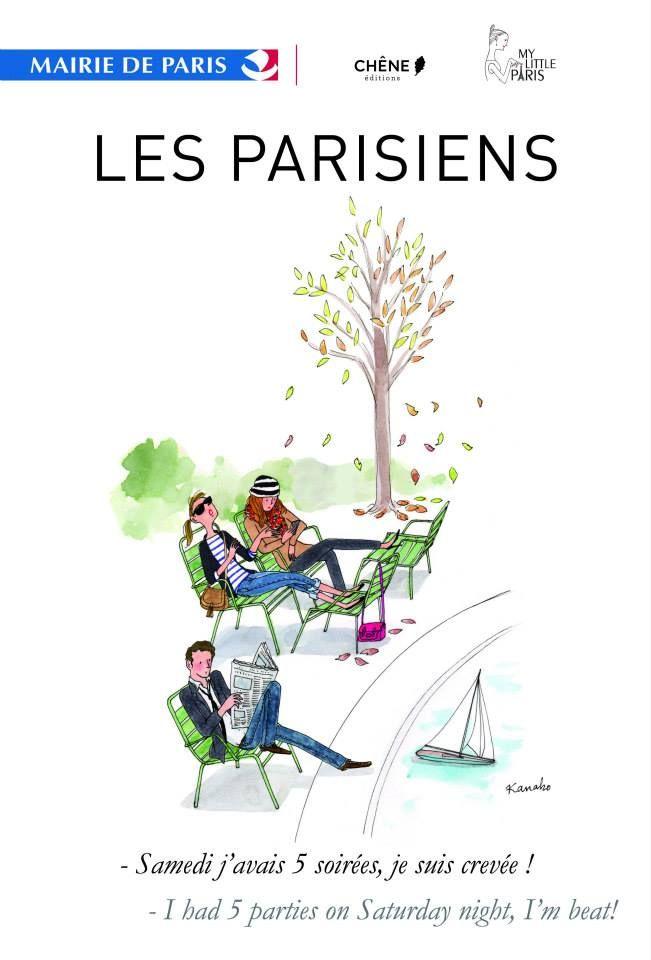 OnVaSortir! Paris - Les Membres - Tous - Flockye