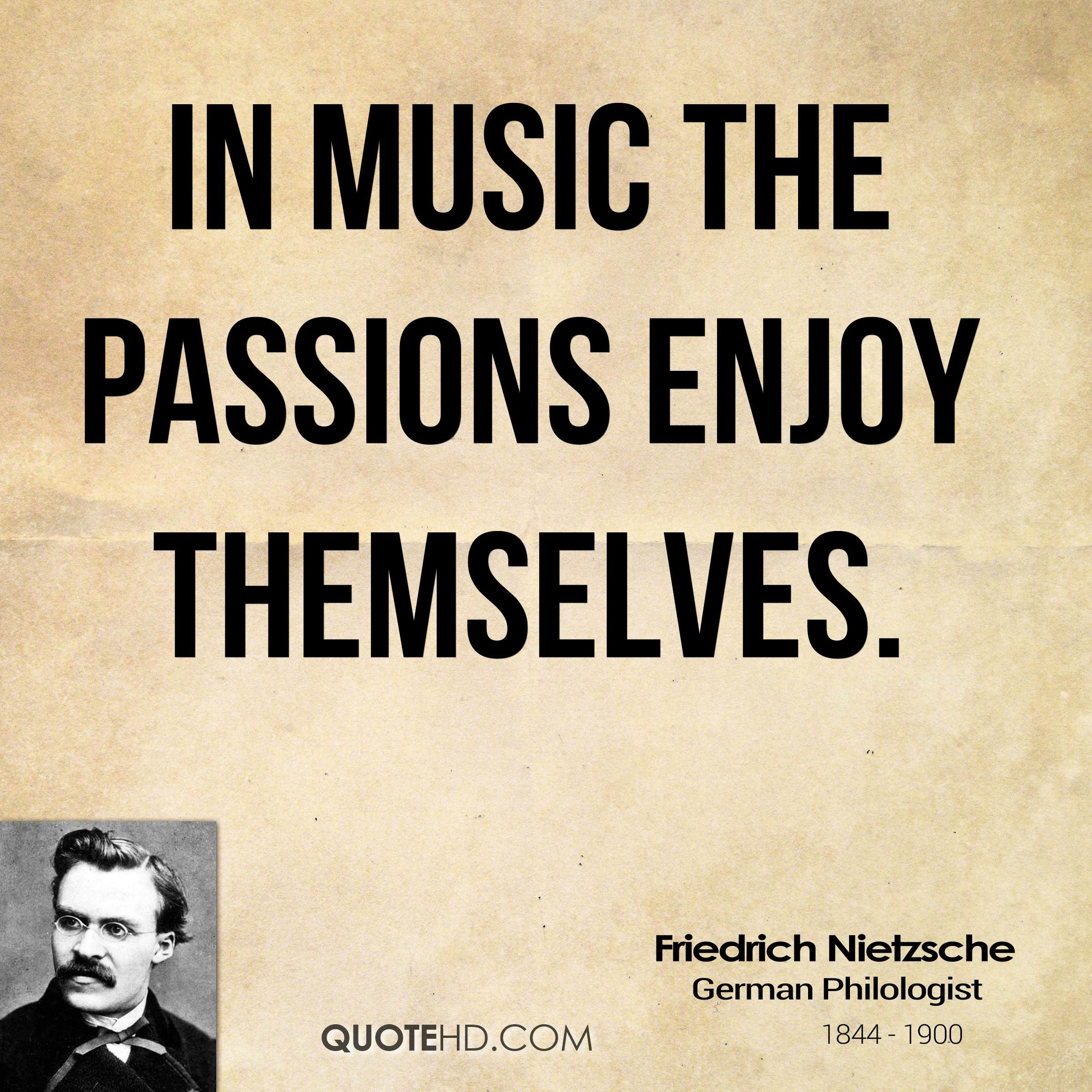 Musical Inspiration Google Search Inspiration Pinterest