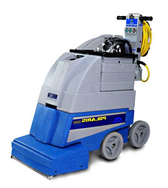 Edic 801ps Polaris 8 Gallon Self Contained Carpet Cleaning Machine Carpet Cleaning Machines Carpet Cleaning Hacks How To Clean Carpet