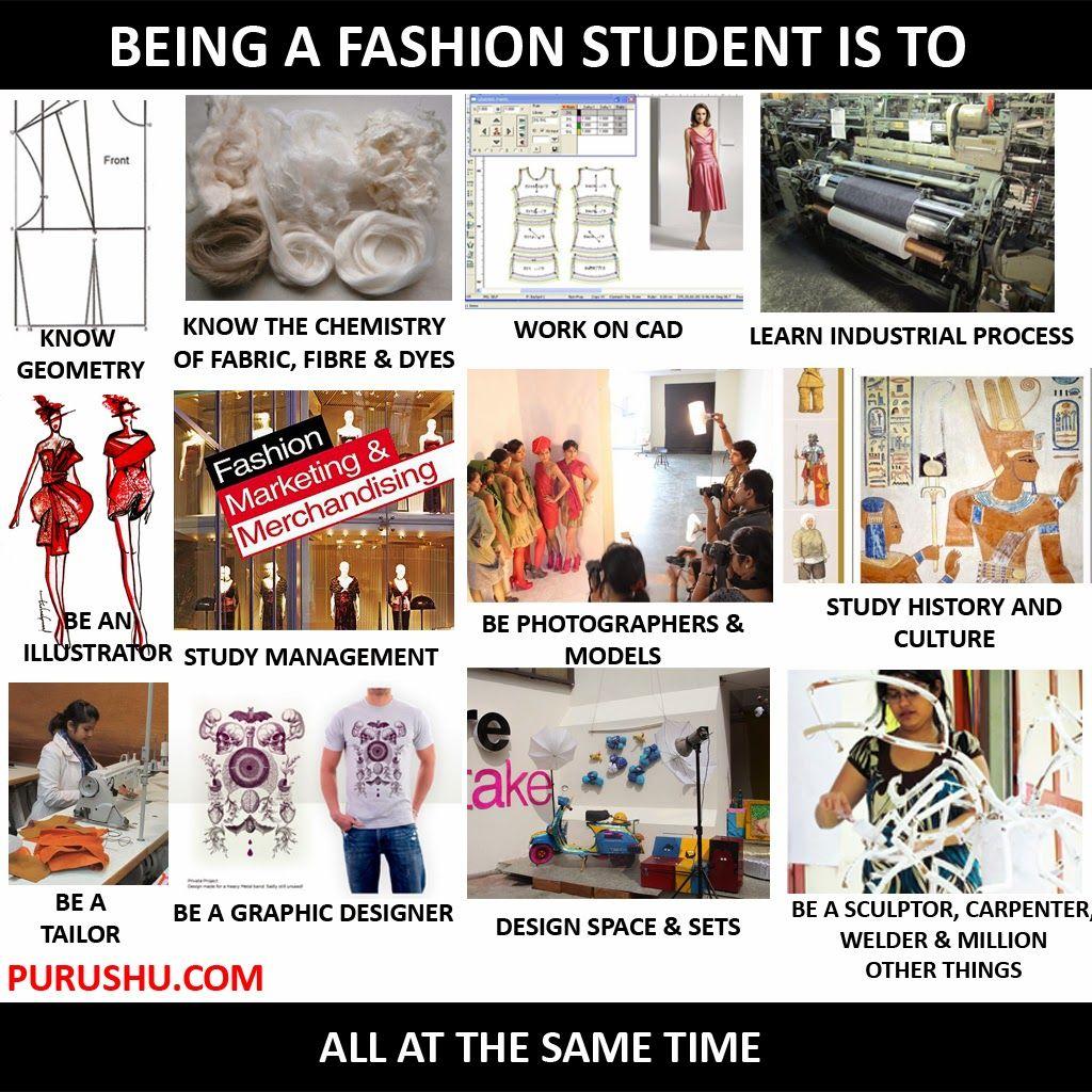 Fashion Student Memes Google Search Design Student Student Fashion Student Memes