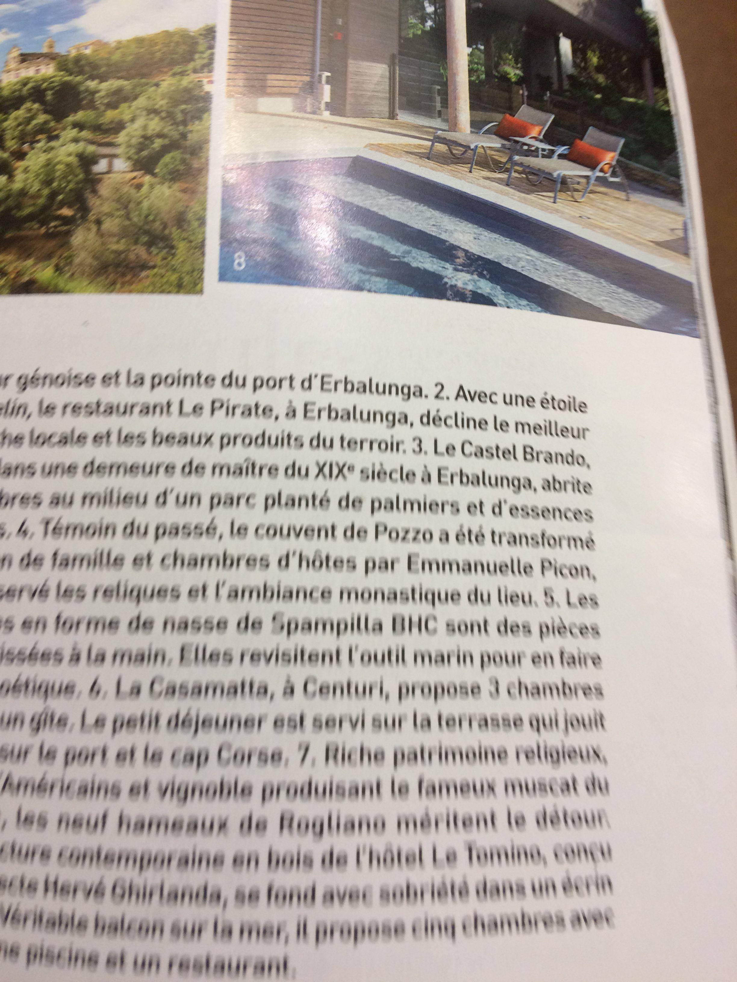 Epingle Par Birgit Sur Voyage En 2020 Produits Du Terroir Demeure