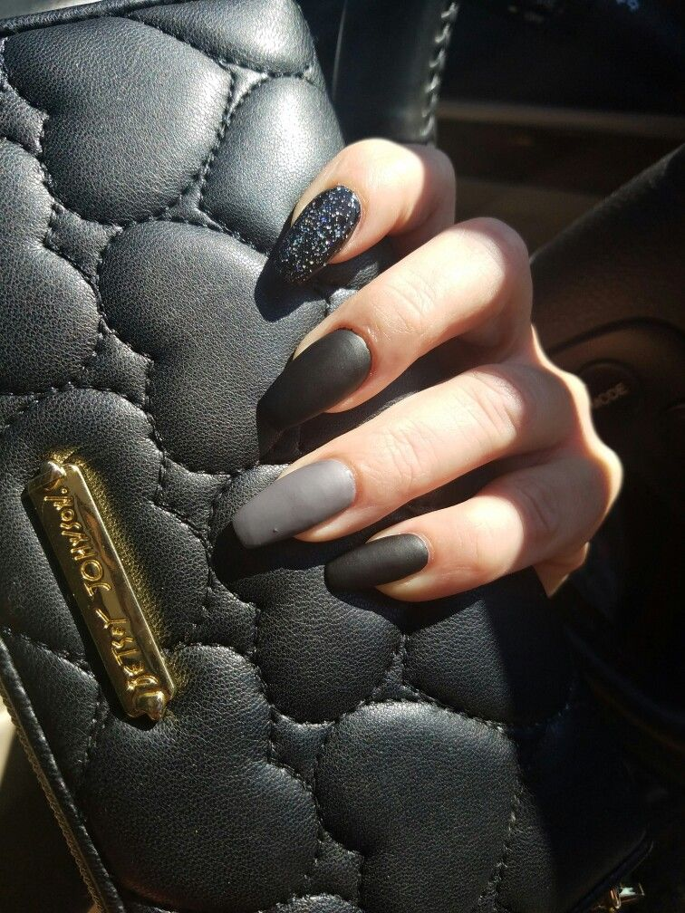 Pin By Tara Lyles On My Stuff Nails Beauty Pro