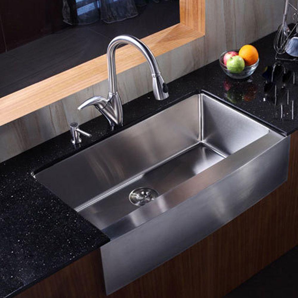 Rustic Kitchen Sink Ideas Modern Kitchen Sinks Contemporary Kitchen Sinks Farmhouse Sink Kitchen
