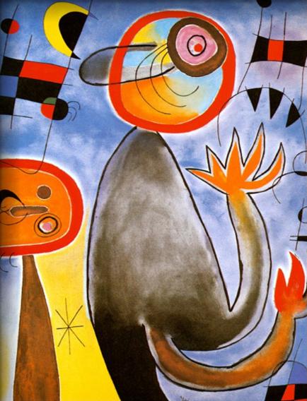 el surrealismo del arte essay Entre los cineastas que han sido influenciados por el surrealismo, se pueden nombrar al norteamericano david lynch, el japonés seijun suzuki, la nouvelle vague del cine francés de la década de 1960, entre los que se encuentran jean-luc godard y alain resnais, algunos primeros filmes del polaco román polanski, y, por supuesto, darren.