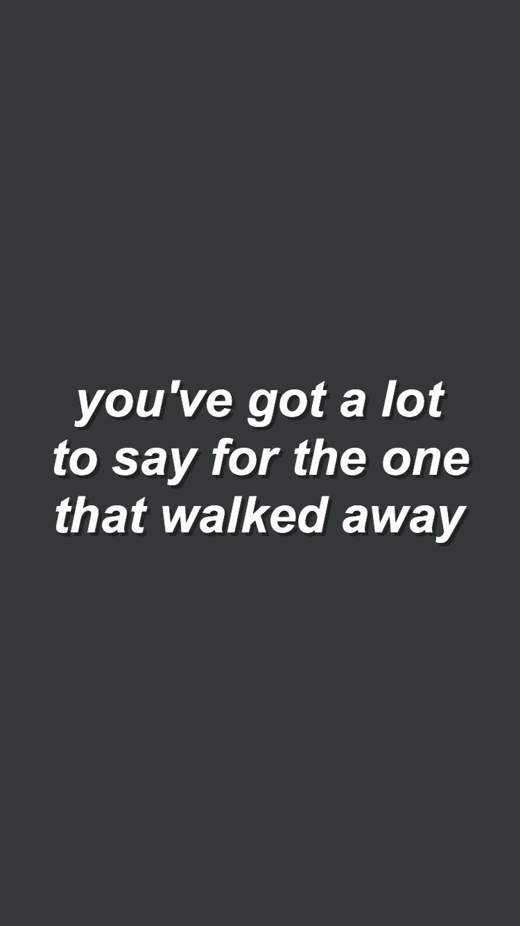 Stay With Me You Me At Six Quotes Pinterest Quotes Sayings