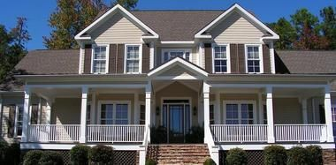 Ms Painting And Wall Design Painter In Augusta Ga Wall Design House Exterior House Styles