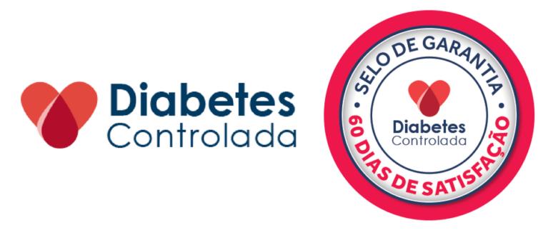 diabetes-tratamento