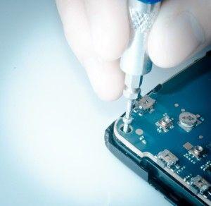 Urgent Need Iphone Repair Boise Iphone Repair Service From Cell Phone Repair Boise Help You By Repairing Your Iphone Iphone Repair Cell Phone Repair Repair