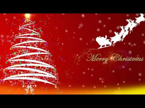top 100 merry christmas songs 2018 best tagalog christmas songs medley youtube - Merry Christmas Song