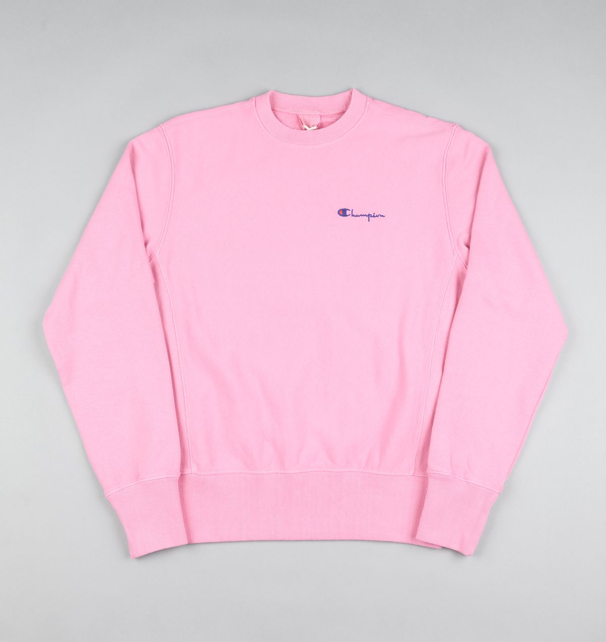 Champion Sweatshirt | The o'jays, Products and Sweatshirts