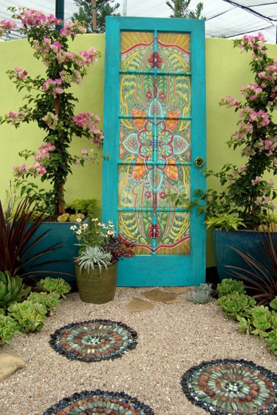 3 More Cool Tools For Bohemian Home Decor