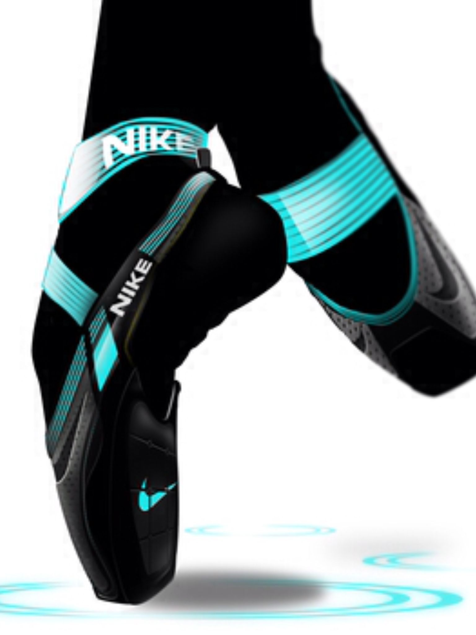 Pin Dobson On 2019Nike Pointe Pyper By In Shoes Point Y7ygbf6