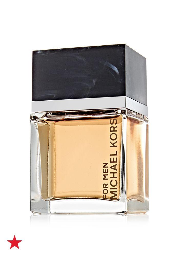 09dc8ee1af6 Score this Michael Kors Men s Original Eau de Toilette fragrance (1.4 oz)  for only  25. Save it now   shop it 11 27-11 30 online or 11 27-12 1 in  store for ...