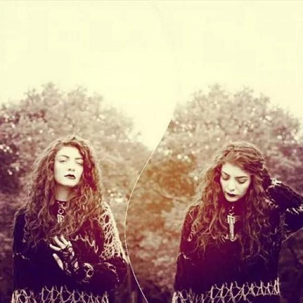 Ella Marija Lani Yelich-O'Connor