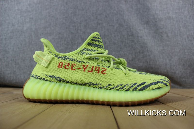 d2f0b3734 https   www.willkicks.com goat-adidas-yeezy-v2-semi-frozen-for-sale ...