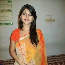 Bd girl mobile number