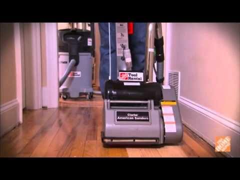 Sanding and resurfacing hardwood floors yourself can save you lots sanding and resurfacing hardwood floors yourself can save you lots of money when refinishing tools solutioingenieria Images